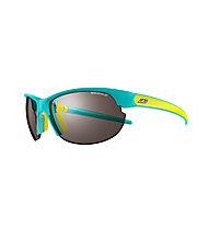 Julbo Breeze - occhiale sportivo, Turquoise