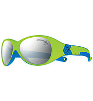 Julbo Bubble, Green/Blue