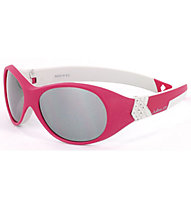 Julbo Bubble, Fuchsia/Grey