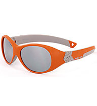 Julbo Bubble, Orange/Grey