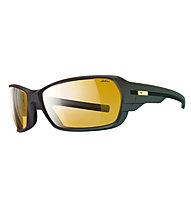 Julbo Dirt 2.0 - Sonnenbrille, Black