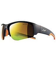 Julbo Dust - Sonnenbrillen, Anthracite/Dark Orange