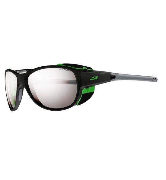 Julbo Explorer 2.0 J4971221 Sonnenbrille Sportbrille 8YUTs