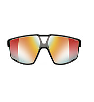 Julbo Fury - occhiale sportivo, Black/Black