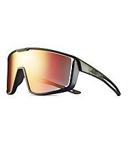 Julbo Fury - occhiale sportivo, Green/Black