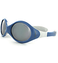 Julbo Looping III, Blue/Grey
