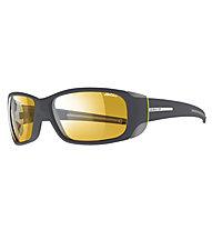 Julbo MonteBianco - occhiale sportivo, Grey