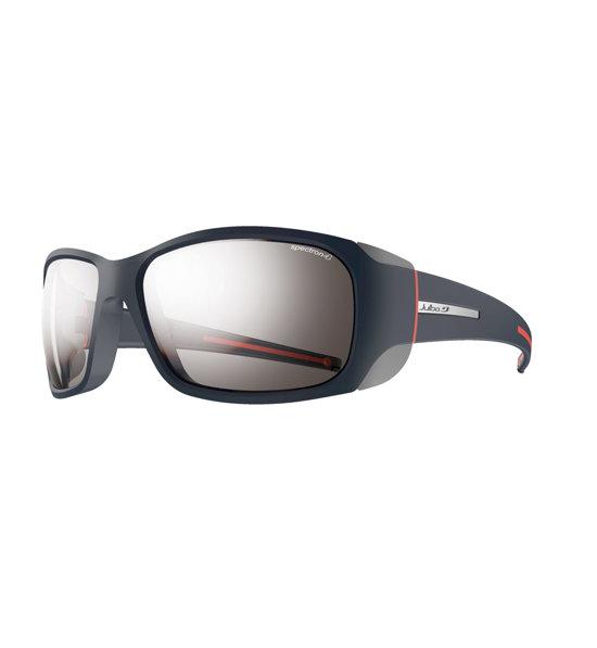 Julbo Monterosa J4011212 Sonnenbrille Sportbrille nhvnf0BpUK