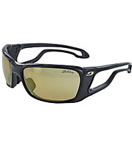 Julbo PipeLine Speed, Black/Black