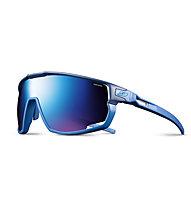 Julbo Rush - occhiale sportivo, Blue/Blue