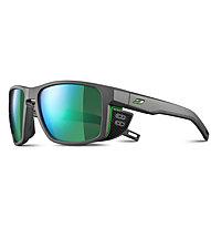 Julbo Shield - occhiali sportivi, Green