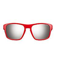 Julbo Shield M - occhiali sportivi - donna, Orange/Black