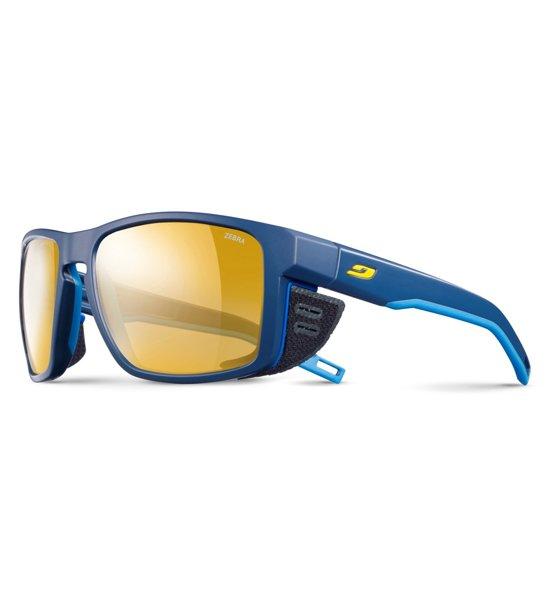 Julbo Shield J5063112 Sonnenbrille Sportbrille DeWGclkA