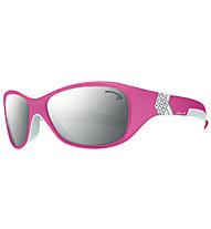 Julbo Solan - Kindersonnenbrille, Pink/Grey