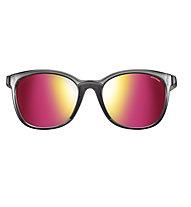 Julbo Spark - occhiali da sole - donna, Grey/Pink