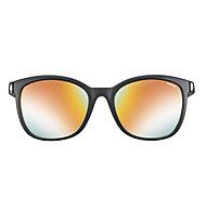 Julbo Spark - occhiali da sole - donna, Black