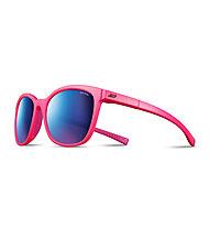 Julbo Spark - occhiali da sole - donna, Pink/Pink