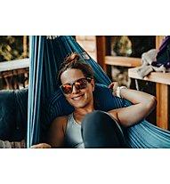 Julbo Spark - occhiali da sole - donna