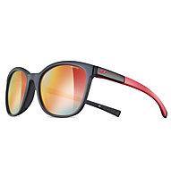 Julbo Spark - occhiali da sole - donna, Grey/Orange