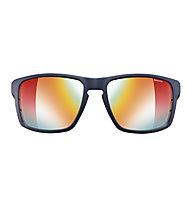 Julbo Stream - occhiali da sole sportivi, Blue/Blue