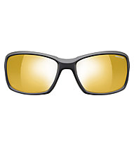 Julbo Whoops - occhiale sportivo, Black