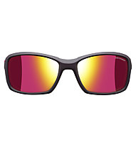 Julbo Whoops - occhiale sportivo, Violet/Pink