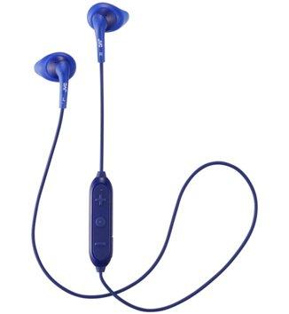 Gumy Sport Wireless with Nozzle Fit - auricolari