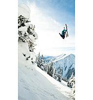 K2 Skis Annex 118 Seth Morrison Pro Model (2013/14)