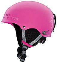 K2 Emphasis, Pink