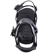 K2 Formula - Snowboard-Bindung, Black