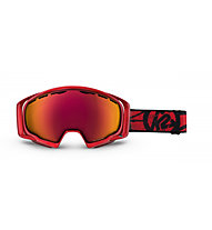 K2 Skis Photophase, Red