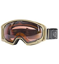 K2 Skis Photophase - Skibrille, Sand/Sable