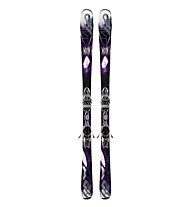 K2 Skis Superstrike+ER3 10