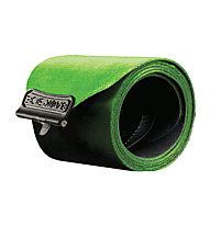 K2 Wayback Pro 80 mm - Tourenfelle, Green
