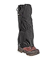 Kaikkialla Joutsa Gaiter - Ghette alpinismo, Black