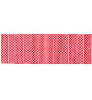 Kaikkialla Juva XPE - Matte, DarkGrey/Red
