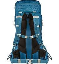 Kaikkialla Kerava 40 L - zaino trekking, Blue