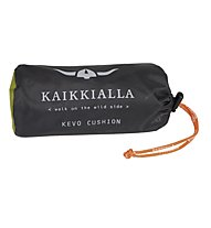 Kaikkialla Kevo Cushion, Green Tea