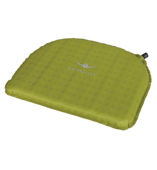 Kaikkialla Kevo Cushion - cuscino da seduta gonfiabile  a1424cc95d6
