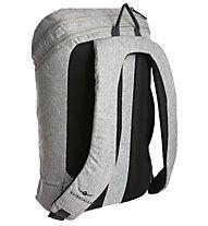 Kaikkialla Lohja 20 - Daypack, Light Grey