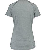 Kaikkialla Maaria - T-Shirt trekking - donna, Jade