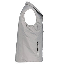 Kaikkialla Naarva M Vest, Grey