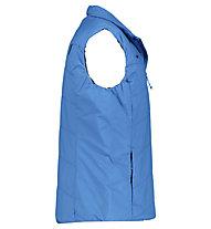 Kaikkialla Naarva M Vest, Blue