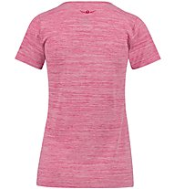 Kaikkialla Raakel Woman - Wander T-Shirt Damen, Pink