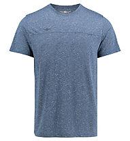 Kaikkialla Veli - T-Shirt Freizeit - Herren, Dark Blue