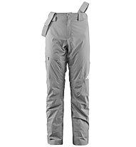 uomo da pantaloni FISI Kappa 622A 6Cento sci xwqYyRSP