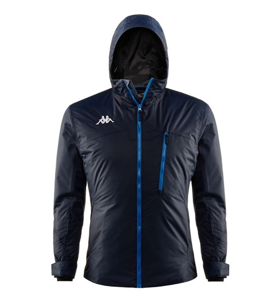 b83381bff4ac80 Kappa 8Cento 827 - giacca da sci - uomo | Sportler.com