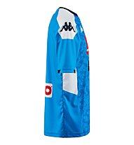 Kappa Kombat Replica - maglia calcio - uomo, Light Blue