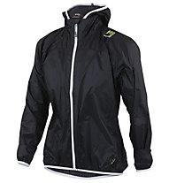 Karpos Airbag - giacca hardshell - uomo, Black