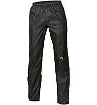 Karpos Airbag - pantaloni antipioggia - uomo, Black